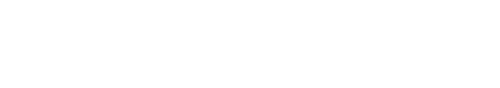 Logo of Vaustbook